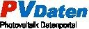 http://www.pvdaten.de/wp-content/uploads/2020/04/Logo-PVDaten.png 2x